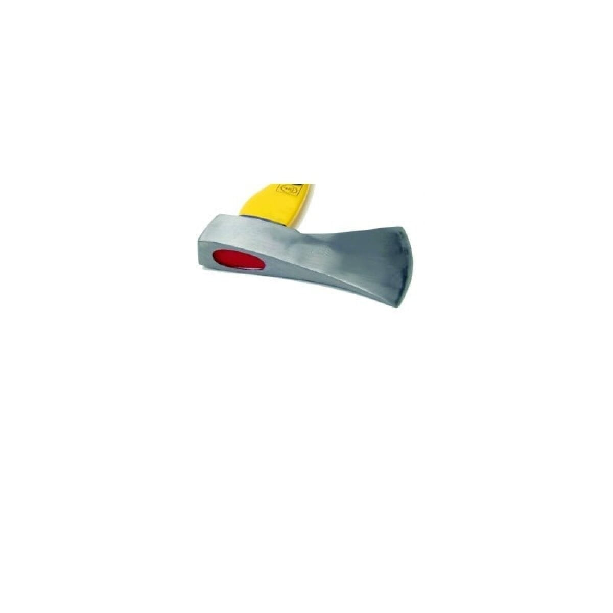 topor forjat coada fibra protectie 1250 gr padure gardina.ro 72