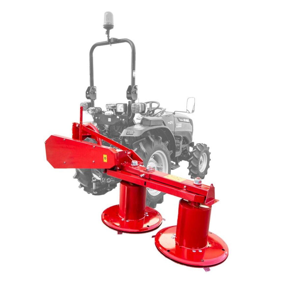 5580 03357 cositoare rotativa tractor o mac.ro