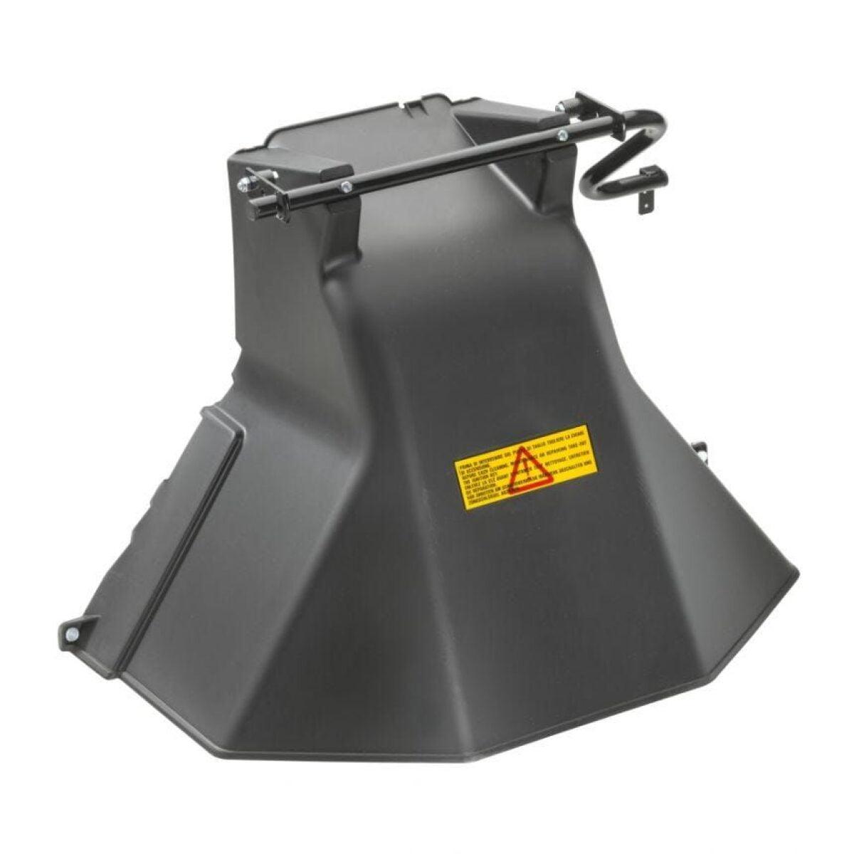 deflector spate tractoras stiga 92 102 cm 299900051 0 o mac.ro