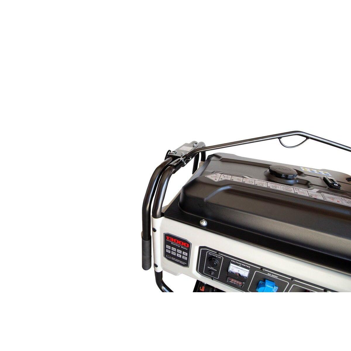generator loncin 10 kw 380v lc13000s o mac.ro 2 1