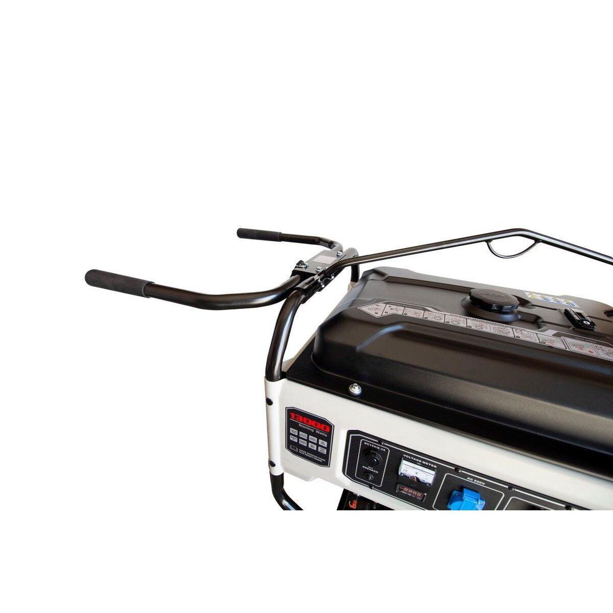 generator loncin 10 kw 380v lc13000s o mac.ro 3 1