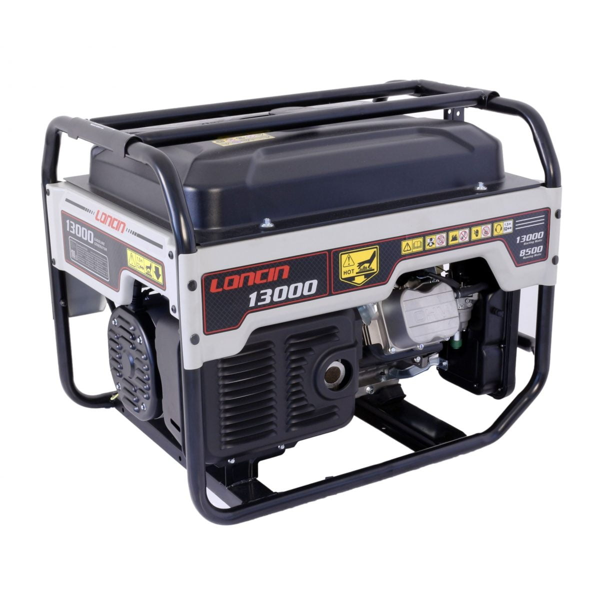generator loncin 13000 o mac 2.ro scaled