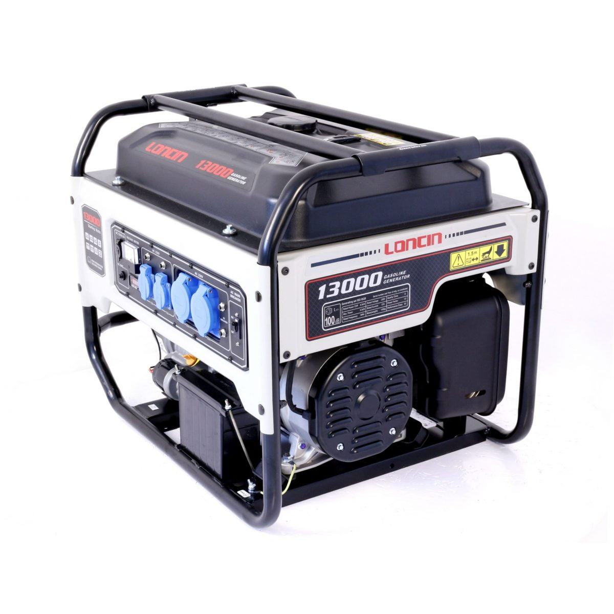generator loncin 13000 o mac.ro 3 scaled
