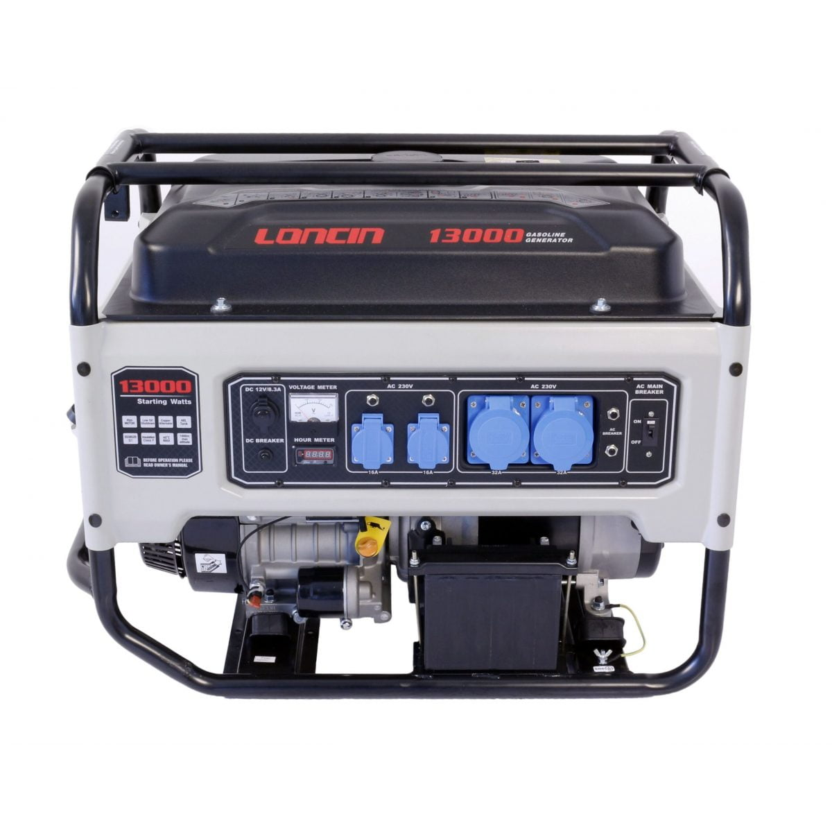 generator loncin 13000 o mac.ro scaled