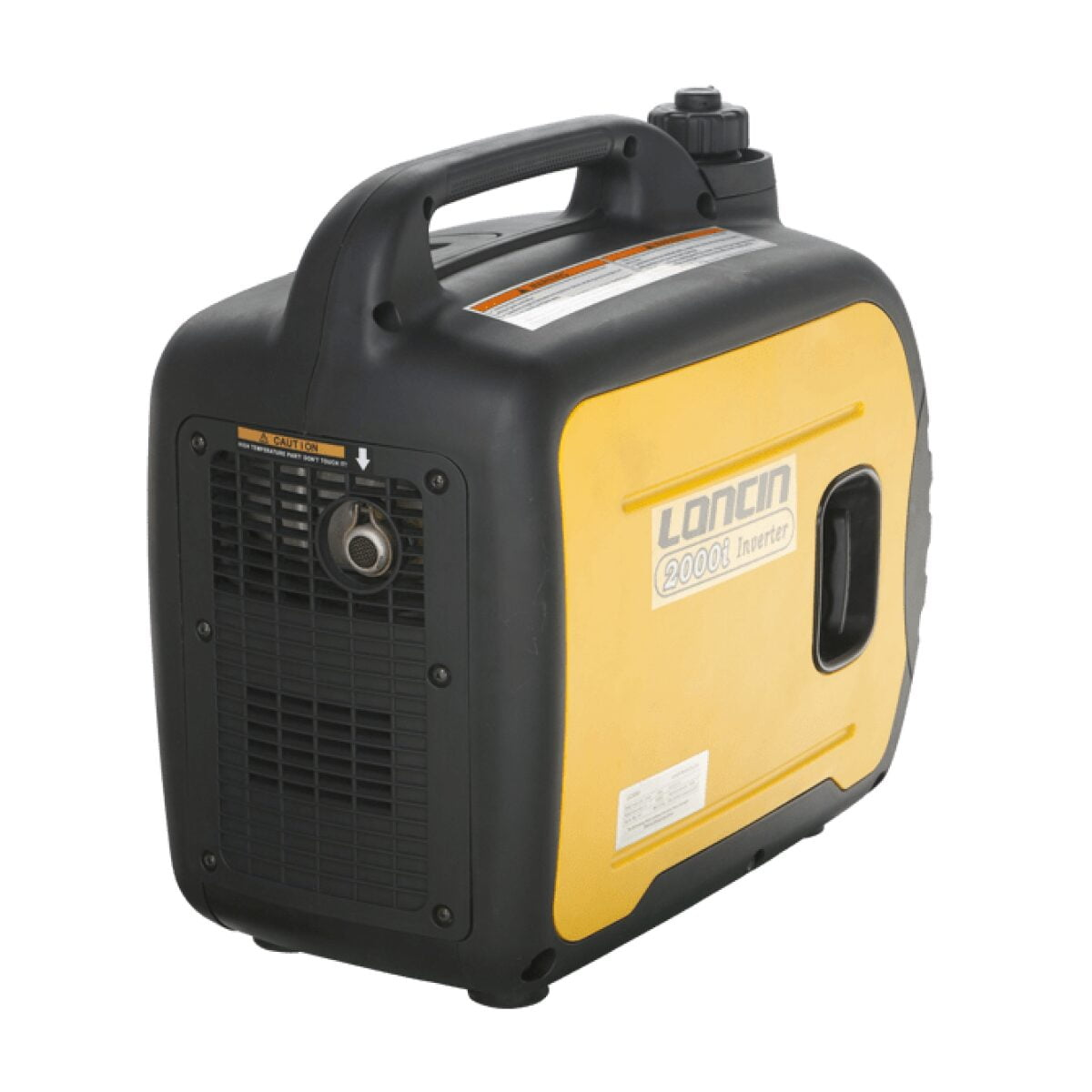 lc2000i 6 1