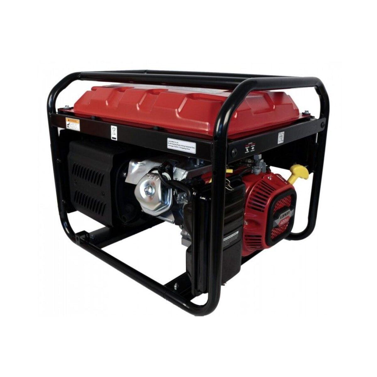 lc8000d a generator loncin 7 0 kw 380v lc8000d a o mac.ro 3