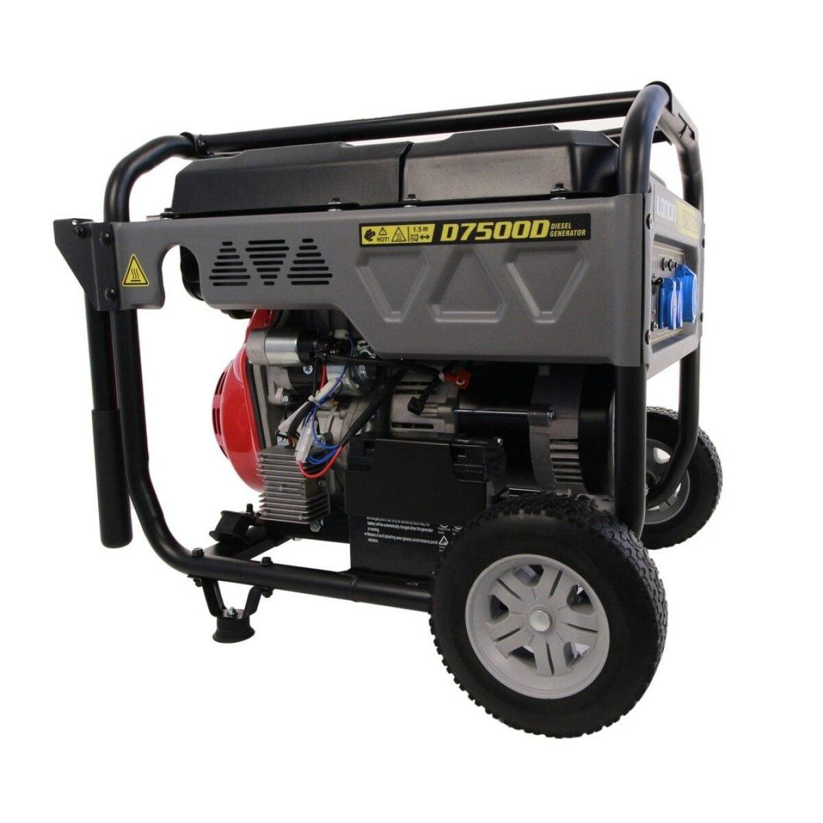 lcd7500d generator loncin 6 0kw 220v diesel o mac.ro 3